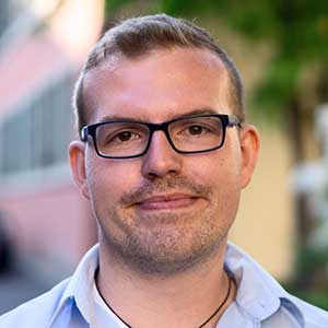 Florian Kuhl